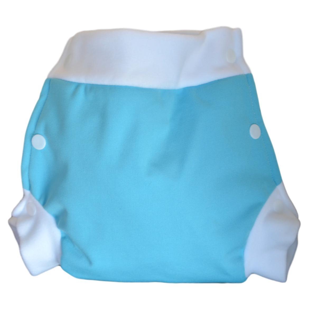 lulu boxer taille s 3 6 kg. Black Bedroom Furniture Sets. Home Design Ideas