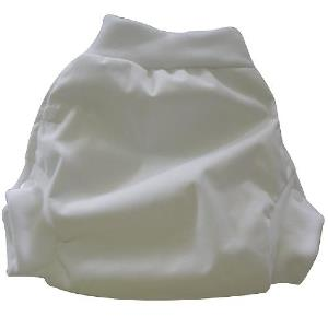 Lulu Boxer Taille S - 3/6 kg