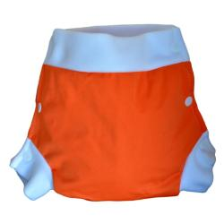 Lulu Boxer taille L 9/15 kg